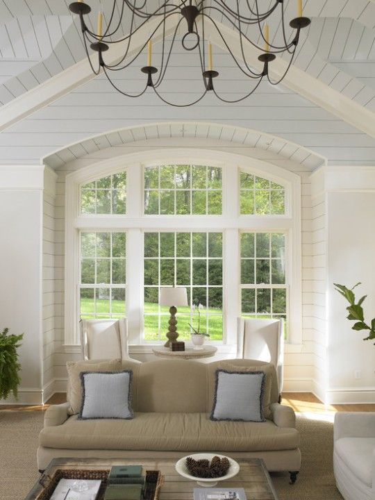 pictures windows blinds curtains ideas