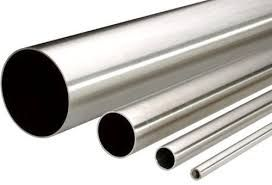 Nigeria 316l Stainless Steel Pipes,Buy High Quality 316l Stainless Steel Pipes Products from Nigeria 316l Stainless Steel Pipes suppliers and Manufacturers at Nigeria Yellow Pages Online