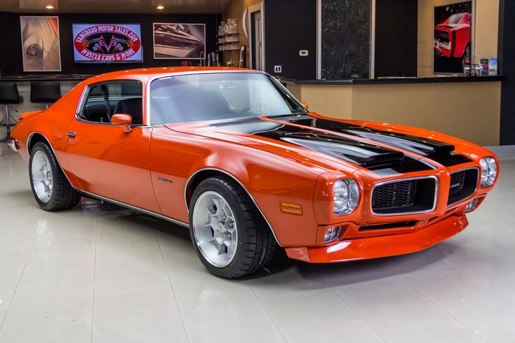 1972 Pontiac Firebird Maintenance/restoration of old/vintage vehicles: the material for new cogs/casters/gears/pads could be cast polyamide which I (Cast polyamide) can produce. My contact: tatjana.alic@windowslive.com