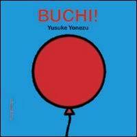 Buchi! / Yusuke Yonezu