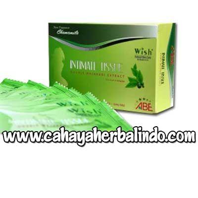 Tissue Double Majakani merupakan produk kesehatan yang digunakan untuk menjaga kebersihan dan ksehatan organ intim wanita. Info Lengkap Klik >> http://cahayaherbalindo.com/tissue-majakani