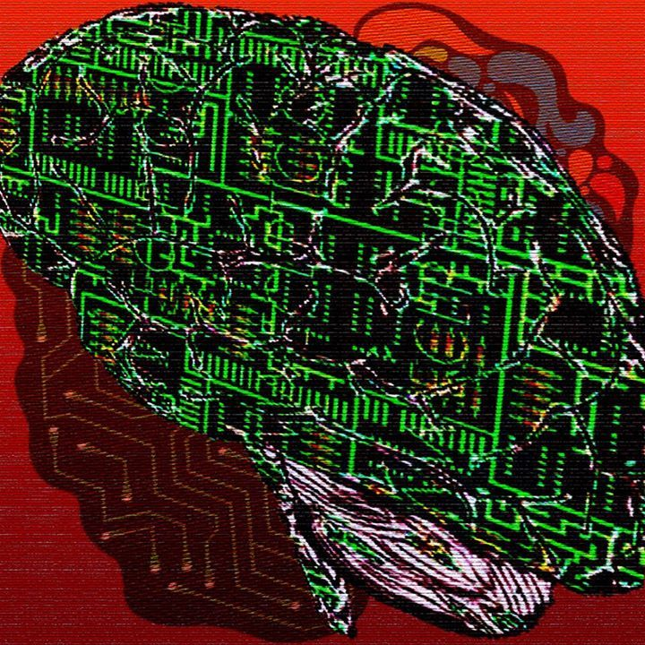 """IBM Moves Closer To Creating Computer Based on Insights From The Brain"" http://ibm.co/1ylcsJ1 @ccognitivascr Scientists perform cat-scale cortical simulations and map the human brain in effort to build advanced chip technology... Modern computing is based on a stored program model, which has traditionally been implemented in digital, synchronous, serial, centralized, fast, hardwired, general-purpose circuits with explicit memory addressing that indiscriminately over-write data and impose a…"