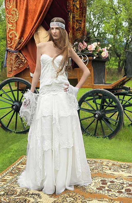 Buying Hipster Wedding Dresses: Hipster Wedding Dress ~ hipsterwall.com Hipster Dresses Inspiration