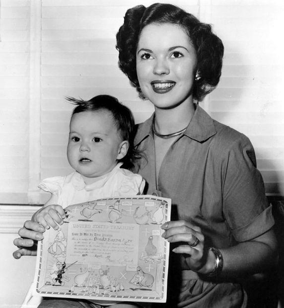 17 Best images about SHIRLEY TEMPLE on Pinterest | Alice ...