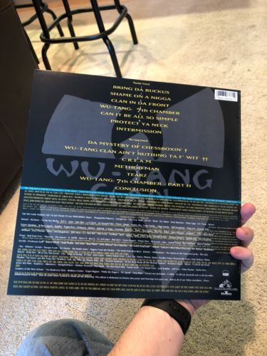 Enter-the-wu-tang-36-chambers-lp-by-wu-tang-clan-vinyl-nov-1993-loud-rca--5_35736911