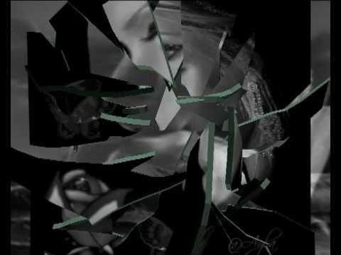 A mezzanotte sai - Adriano Celentano