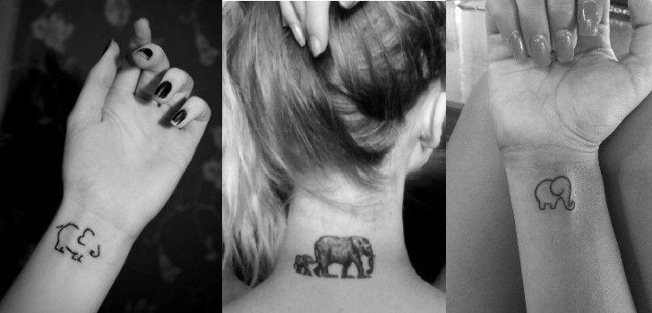 tatuagens-de-elefante4.jpg (728×350)
