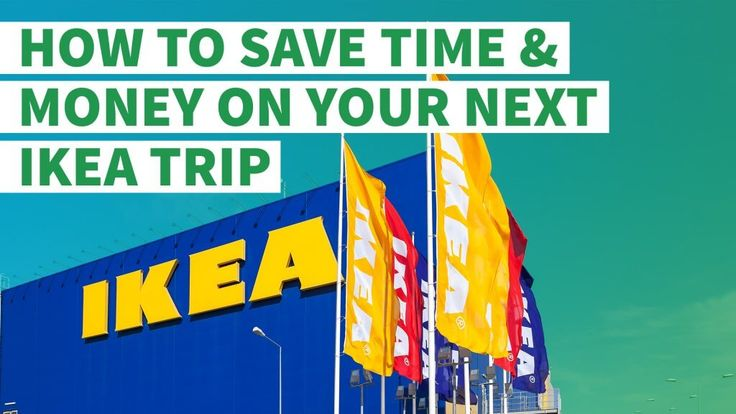 Ikea is the go-to furniture store for great deals on everything from bed sheets to lighting and hot dogs. But if you really want to save money at Ikea, you'll need to do more than just show up at the door. Timing your shopping trips, hunting down coupons and planning for dinner at the superstore are just a few ways to save time and money when you're on a quest for that perfect nightstand. Follow these tips to cut even more of your costs as you shop. l i g h t p o e t / Shuttersto...