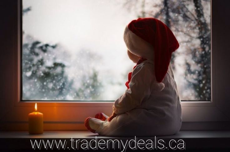 you have found your miracle with trademydeals.ca