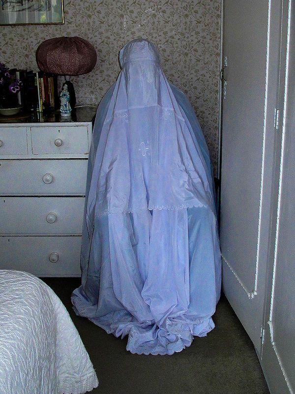 100 Best Images About Burqa On Pinterest Satin Prophet