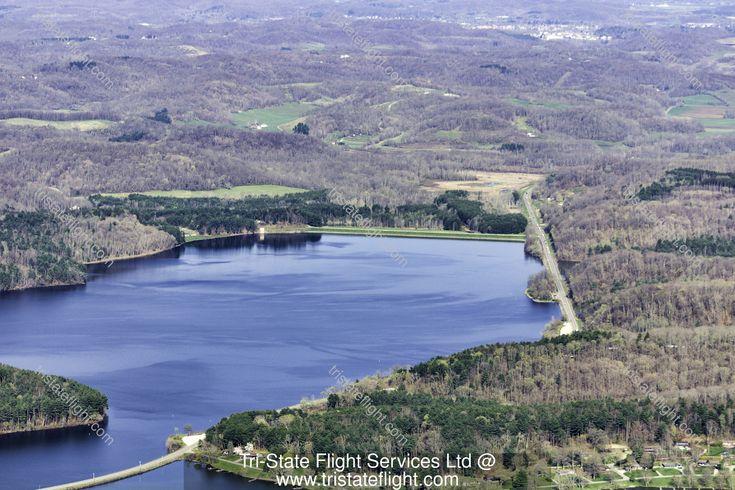 Pin on aerial photos of piedmont lake