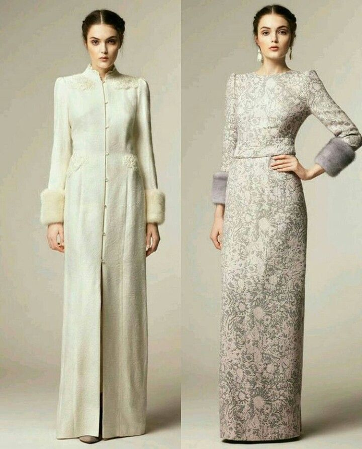 #moda #trend #dress #elbise #vintage #kurk #kürk #retro