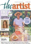 The Artist June 2014