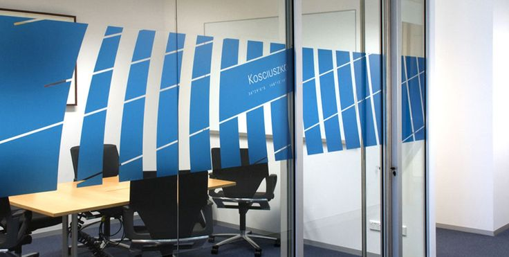 451 best Office Window Graphics images on Pinterest ...