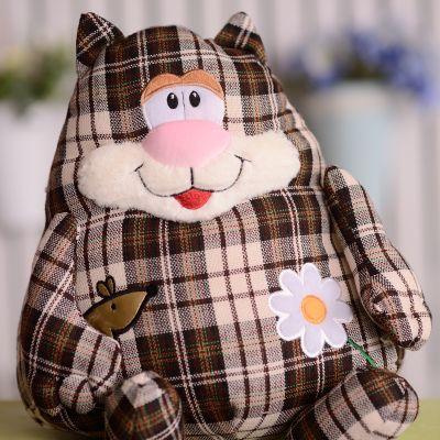 текстильная кошка: 14 тыс изображений найдено в Яндекс.Картинках