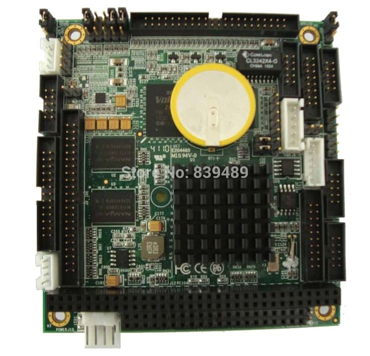 205.00$  Buy now - http://alik9w.worldwells.pw/go.php?t=1476158742 - PC104 CPU Board, Onboard 600MHz CPU, onboard 256MB RAM, support DOS, 98, Windows XP 205.00$