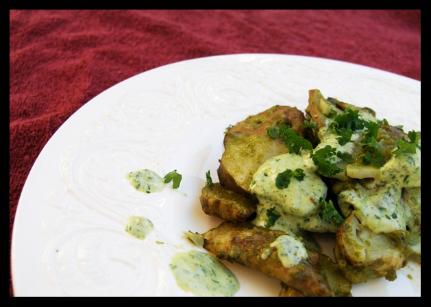 10+ images about Lovely food - artichokes on Pinterest   Stuffed ...