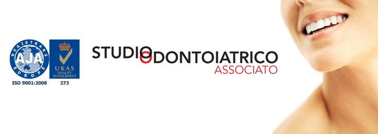 Studio Odontoiatrico Associato Dottori Romolini Rustichini Salmi