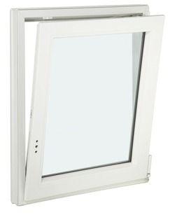 les 25 meilleures idées de la catégorie fenêtre pvc sur pinterest - Fenetre Pvc Pour Salle De Bain