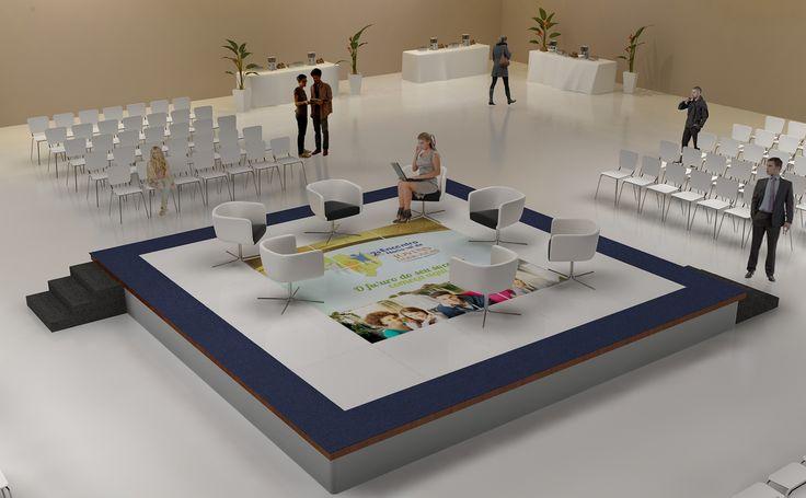 """""""Eventos Corporativos"""" https://www.behance.net/gallery/37516929/Eventos-Corporativos"""