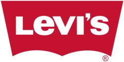 Levi's Sale up to 75% off