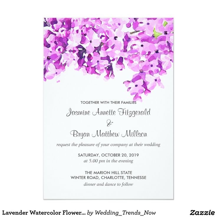 866 best Modern Wedding Invitations images on Pinterest | Modern ...