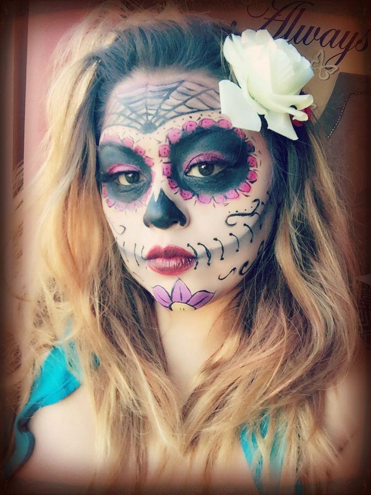 62 best halloween images on Pinterest | Halloween costumes ...