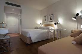 DOM EDIZIONI - HOTEL CONCEPT #domedizioni #luxuryhotel #luxuryfurniture