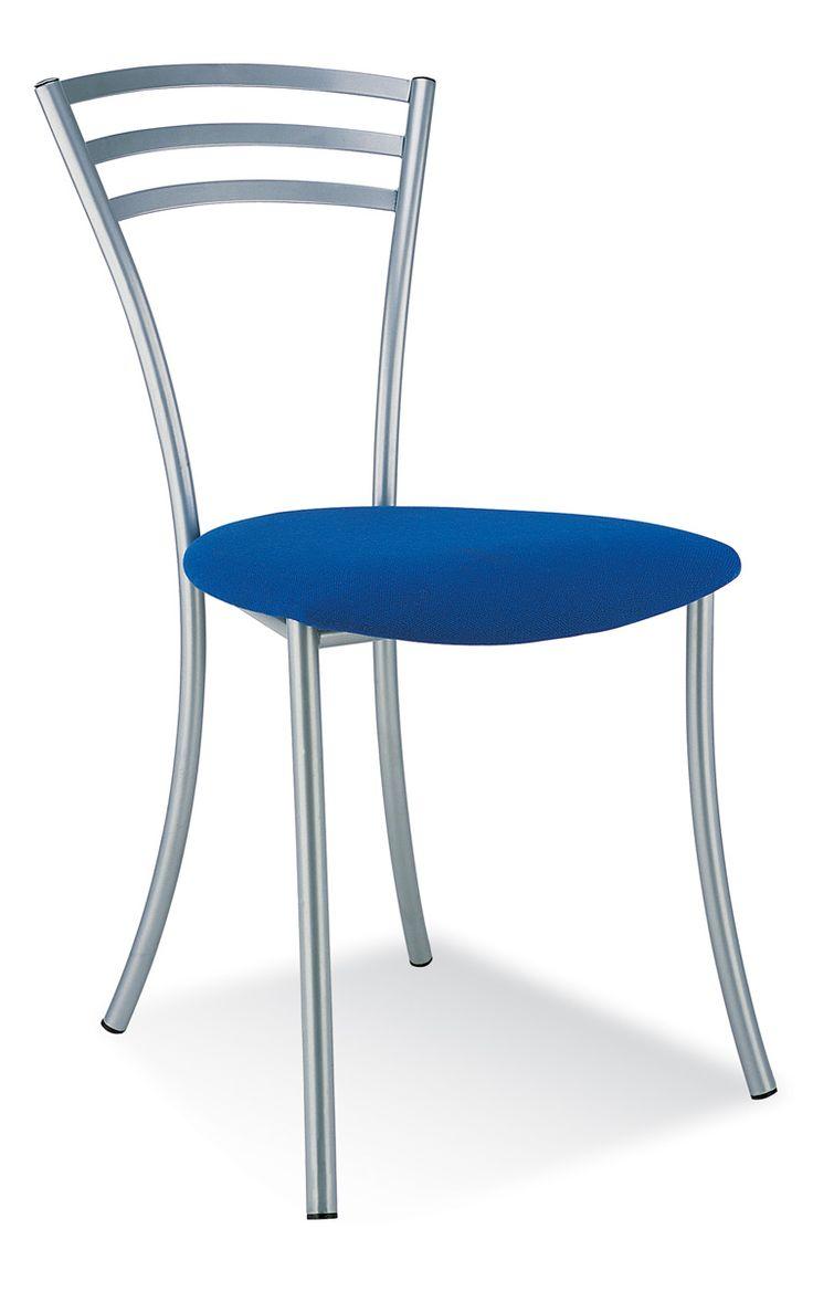 Krzesło do kawiarni Molino - Nowy Styl | DB Meble #meble #krzesla  http://dbmeble.pl/produkty/molino-krzeslo-kawiarni/