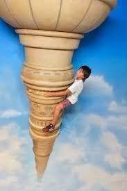 Resultado de imagen de como puedo hacer la torre del maestro karin