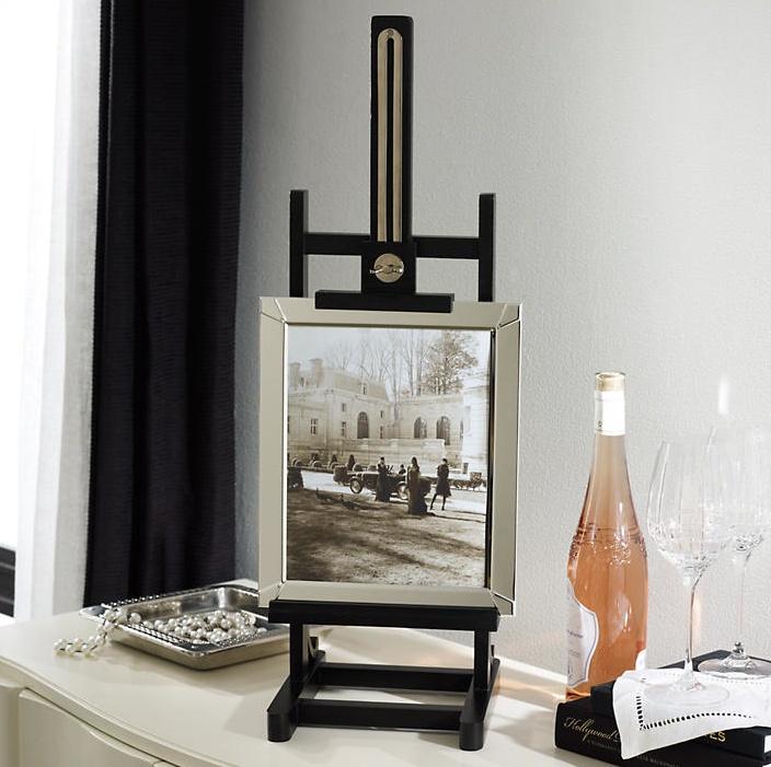 69 best Ralph Lauren Home images on Pinterest Mulholland drive - art deco mobel ralph lauren home