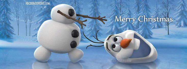 frozen christmas - Google Search