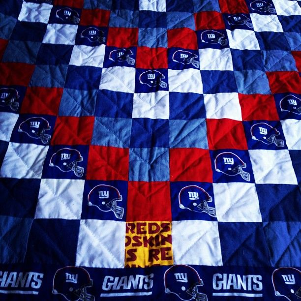 214 Best Quilts Amp Quilted Projects Images On Pinterest