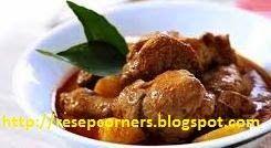 resep masakan sederhana semur ayam dengn menggunakan bumbu kecap manis bercita rasa sangat menggoyang lidah. http://resepcorners.blogspot.com/2014/06/resep-semur-ayam-kecap-manis.html