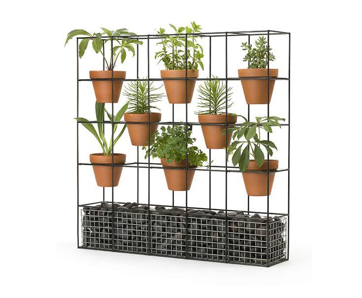 Ute Design – Lanna Garden Screen • Available at thebigdesignmarket.com