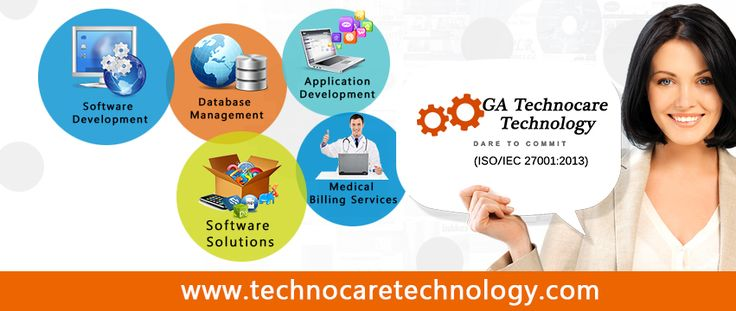 With numerous product and services, we GA Technocare Technology, a well-known Software Development Company made its grip in India. Kindly have a glimpse at our services on gatechnocaretechnology Or contact us on our Toll-free number: 0120-6500-582.  http://www.gatechnocaretechnology.com/application.html