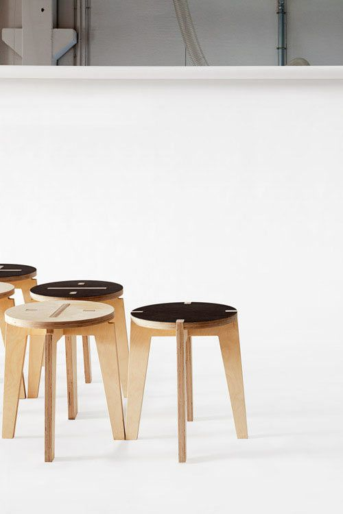 Chitaly Furniture Family by Stefano PuglieseChitali Families, Design Milk, Ch I Tali Families, Artlittl Bit, Chitali Furniture, Familia Chitalia, Products Design, Furniture Design, Furniture Families
