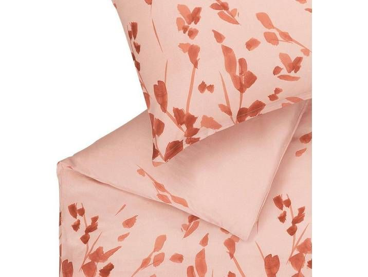 Schoner Wohnen Kollektion Bettwasche Aquaflower Mit Floralem Muster In 2020 Gifts Gift Wrapping Cards