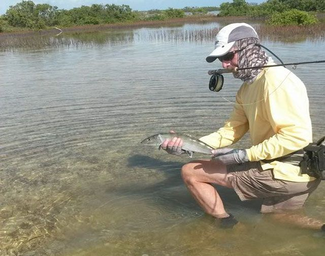 17 best images about bahamas fishing reports on pinterest for Fishing reports long island