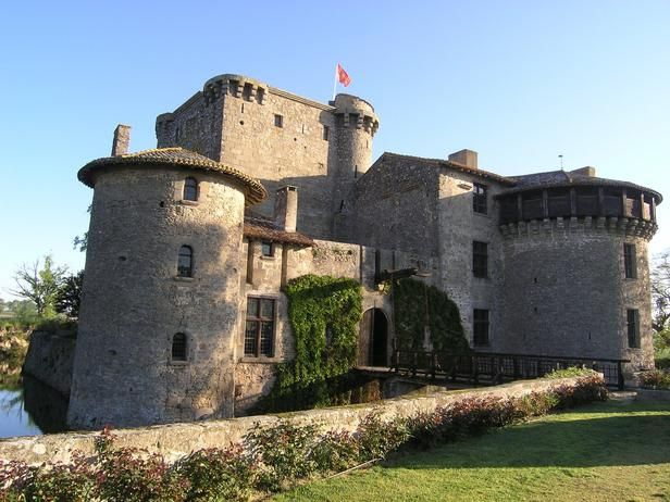 41 best 79 Tennessus images on Pinterest Castles, Chateaus and Forts - chambre d agriculture du loir et cher