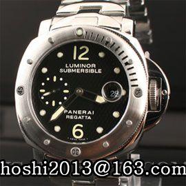 オメガコピーhttp://nsakuras-777.com/Omega-watches.html
