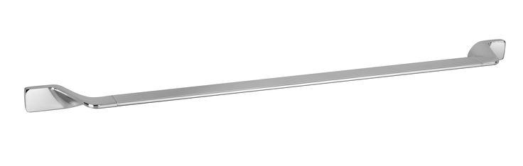 """BAI 1505 Towel Bar 30"""" / Polished Chrome"""