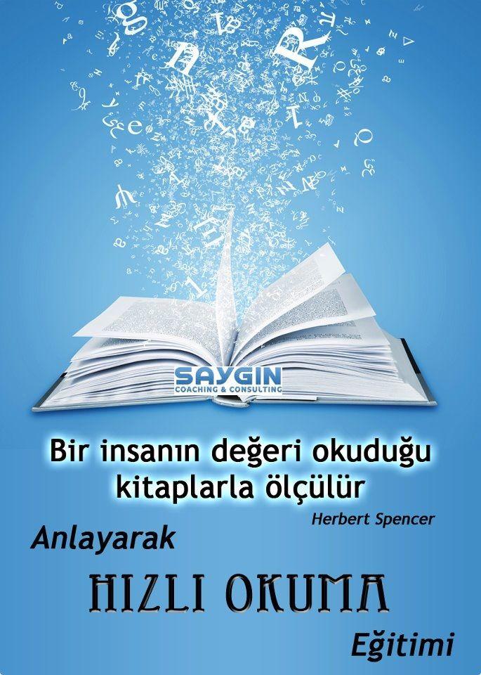 www.izmirhizliokumakurslari.com