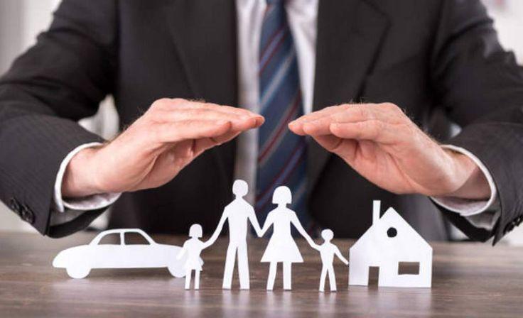 Datos de la Superintendencia General de Seguros indican que la empresa es la principal compañía en seguros privados de salud del país.