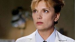 List of recurring Earth characters in Stargate SG-1 - Wikipedia