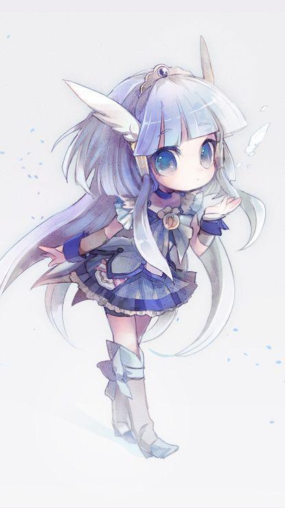 Little angel                                                                                                                                                                                 Más