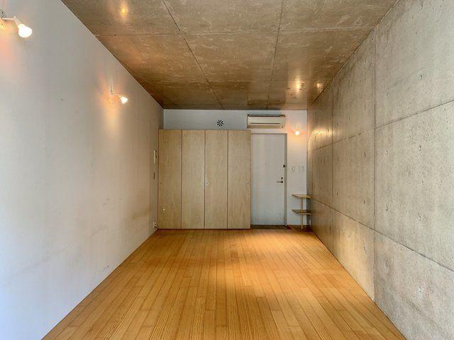 至福のバスタイム 306号室 東京都豊島区 2020 賃貸
