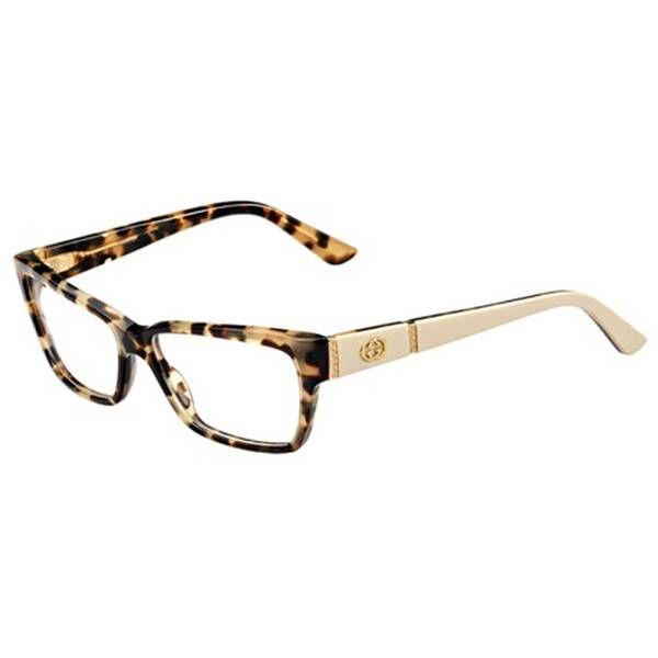 gucci sunglasses for women gucci sunglasses for sale sexy specs pinterest gucci sunglasses and gucci - Womens Gucci Frames