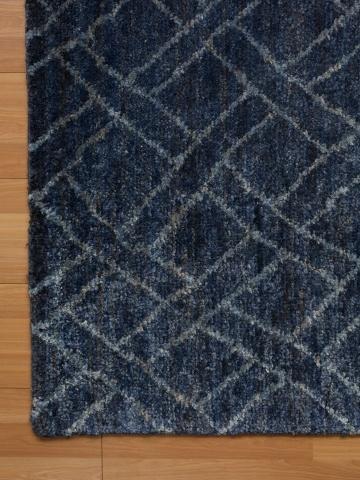 Ralph Lauren, Fairfield rug