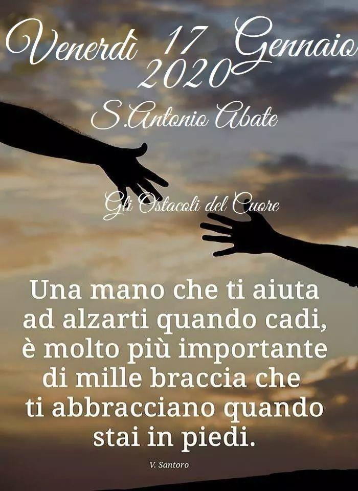 Pin Di Brunilda Jakupi Su Calendario 2020 Buongiorno Sabato